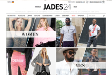 About Jades24